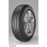 155/70R13 Pirelli Cinturato P4 75T