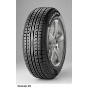 195/65R15 Pirelli P6 Cinturato 91H