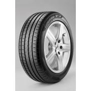 205/55R16 Pirelli P7 Cinturato 91V