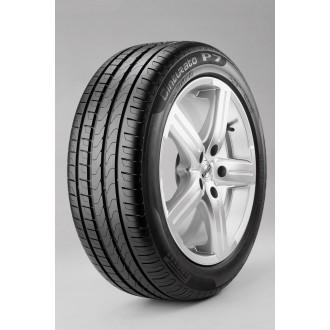 225/45R17 Pirelli P7 Cinturato Blue 91Y