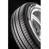 195/55R15 Pirelli P1 Cinturato Verde 85H