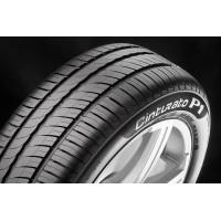 185/65R15 Pirelli P1 Cinturato Verde 88T