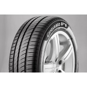 155/65R14 Pirelli Cinturato P1 Verde 75T