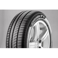 165/70R14 Pirelli P1 Cinturato Verde 81T