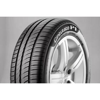 145/65R15 Pirelli P1 Cinturato Verde 72H