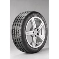 195/45R16 Pirelli PzeroNero GT V XL