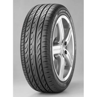 195/40R17 Pirelli PzeroNero GT 81W XL