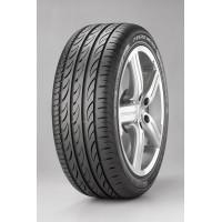 225/45R17 Pirelli PzeroNero GT 94Y XL