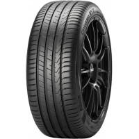 205/55R16 Pirelli Cinturato P7C2 91V
