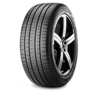 255/50R19 Pirelli Scorpion Verde All Season 107H XL