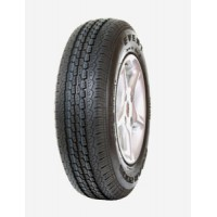 195/70R15 Event ML605 8PR