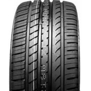 205/40R17 GoForm GH18 84W XL