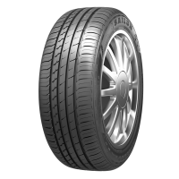 185/60R15 Sailun Atrezzo ELITE 88H XL