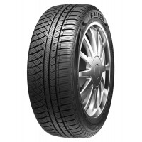 165/70R14 Sailun Atrezzo 4 Seasons 81T