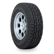 205/70R15 Toyo Open Country AT+ 96S