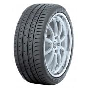 235/65R17 Toyo Proxes T1 Sport SUV 104W