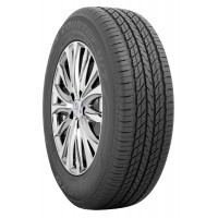 245/65R17 Toyo Open Country U/T 111H XL