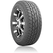 215/65R16 Toyo Open Country AT+ 98H