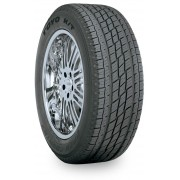 205/70R15 Toyo Open Country H/T 96H