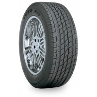 235/60R17 Toyo Open Country H/T 102H