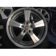 ATP 18'' 5X112 Forged