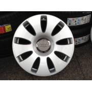 Audi 16'' ζάντες γνήσιες
